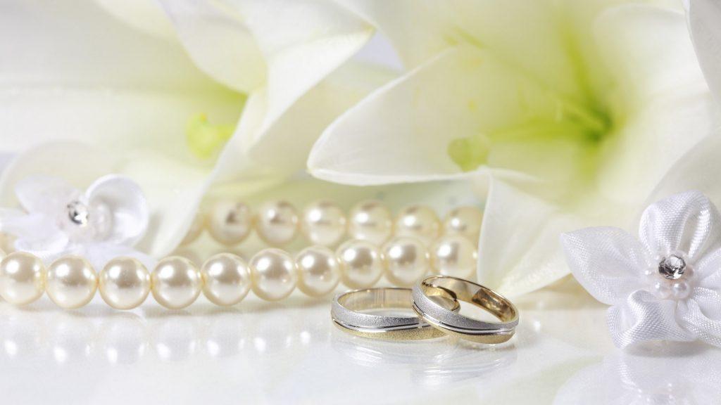 fondos de pantalla bodas de plata