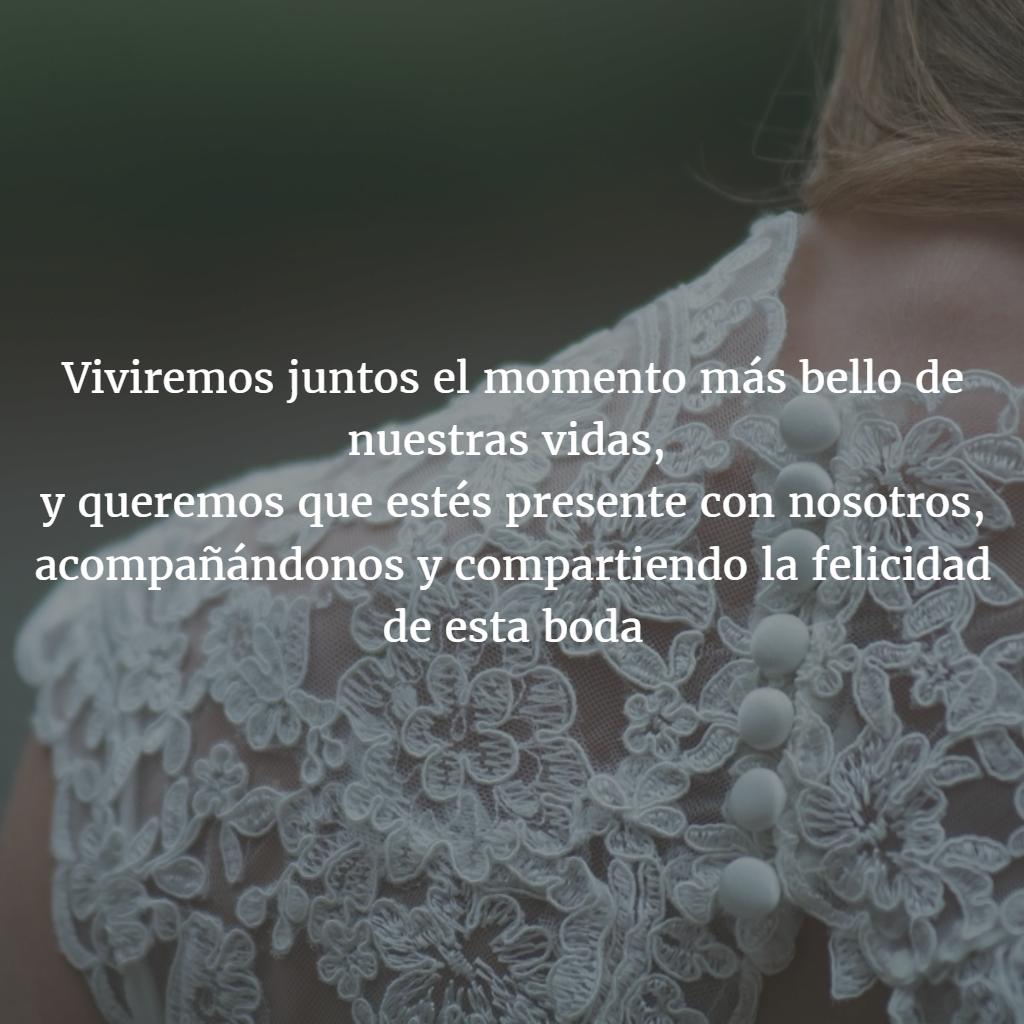 frases para dedicar en bodas de plata