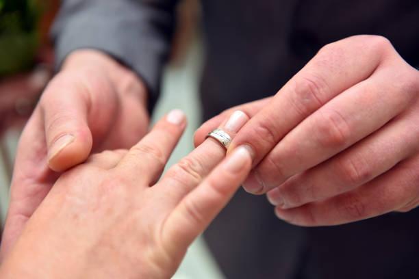 bodas de plata significado