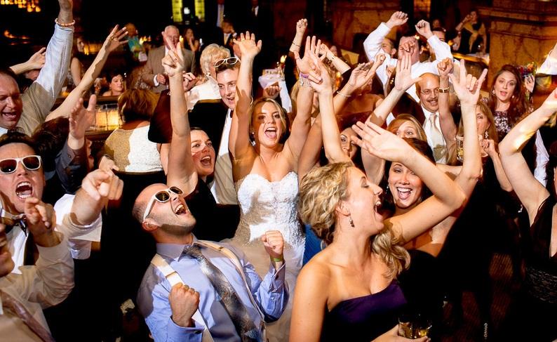 bodas de plata invitaciones