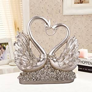 elegantes detalles para bodas de plata
