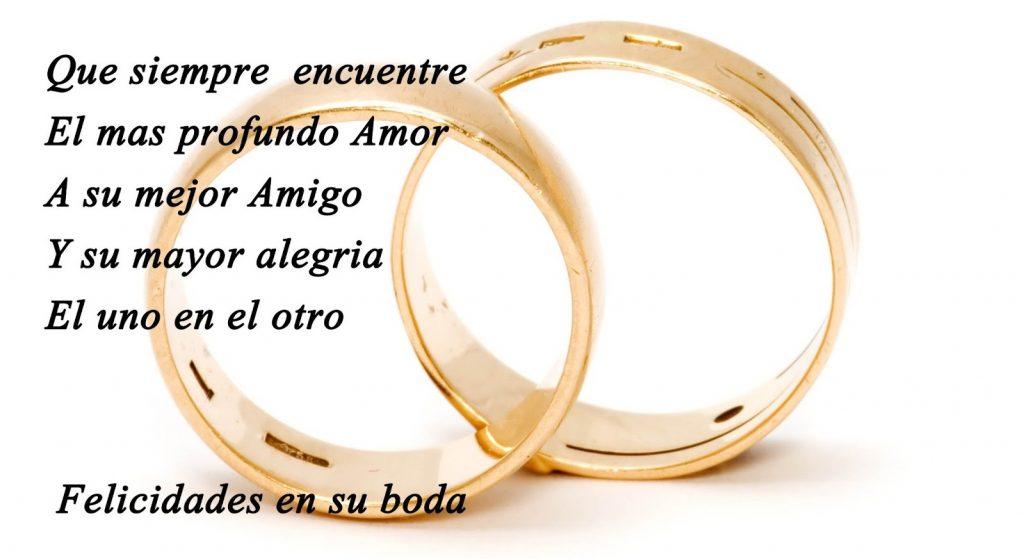 carta de felicitaciones de bodas de plata