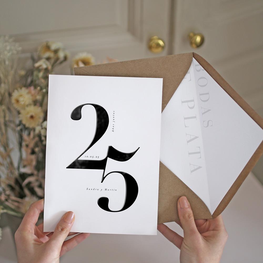 frases de felicitaciones de aniversario bodas de plata