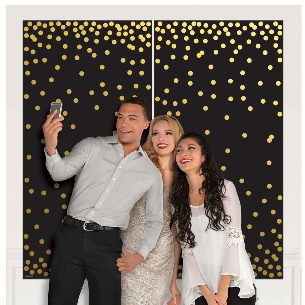 photocall para bodas economicos