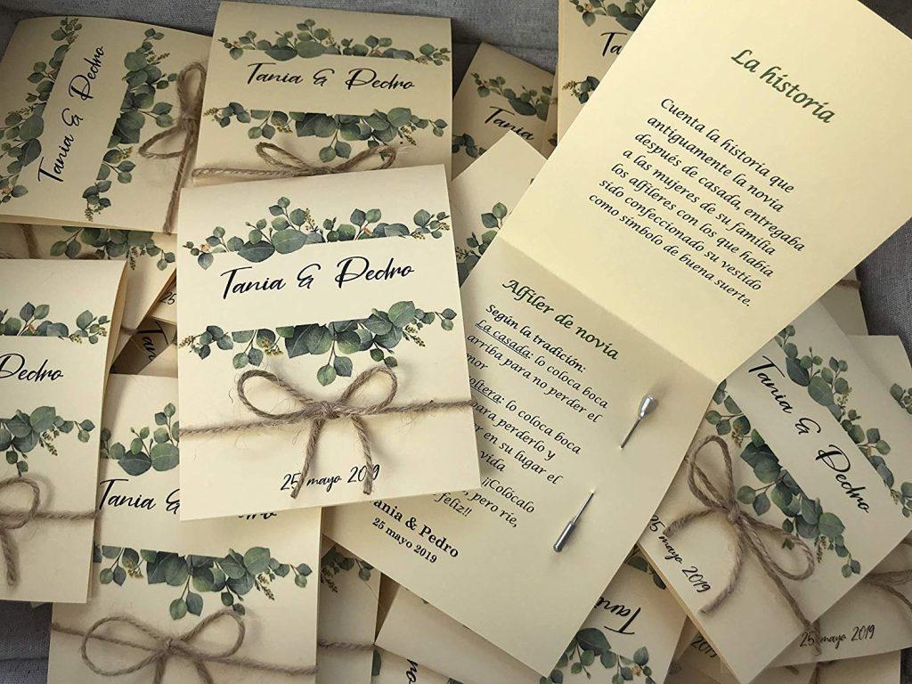 textos bonitos para bodas de plata