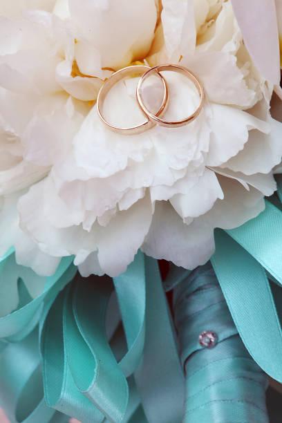 bodas de plata jw