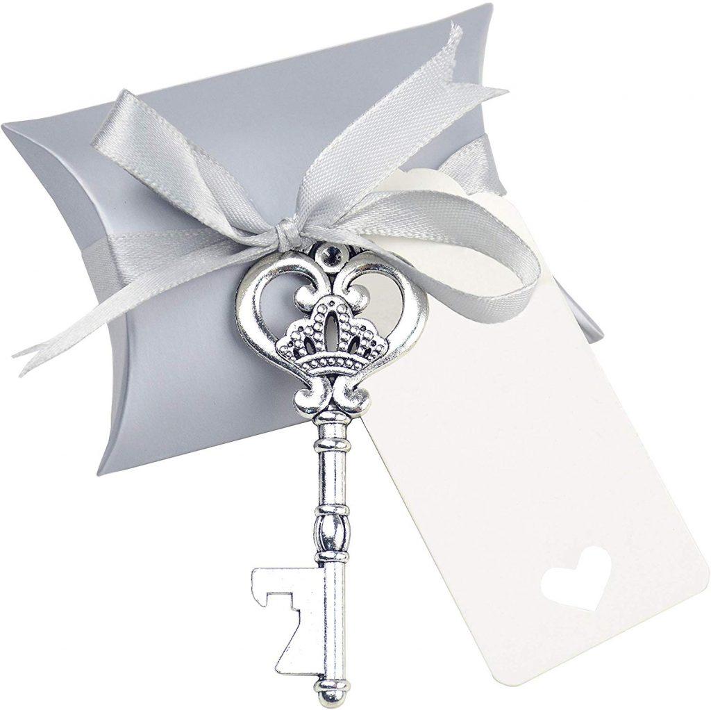 fondos para invitaciones de bodas de plata