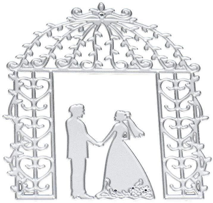 frases bodas de plata padres