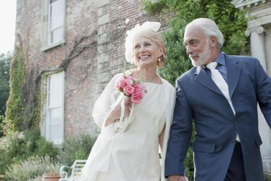 bodas de plata que es