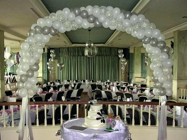 bodas de plata vintage