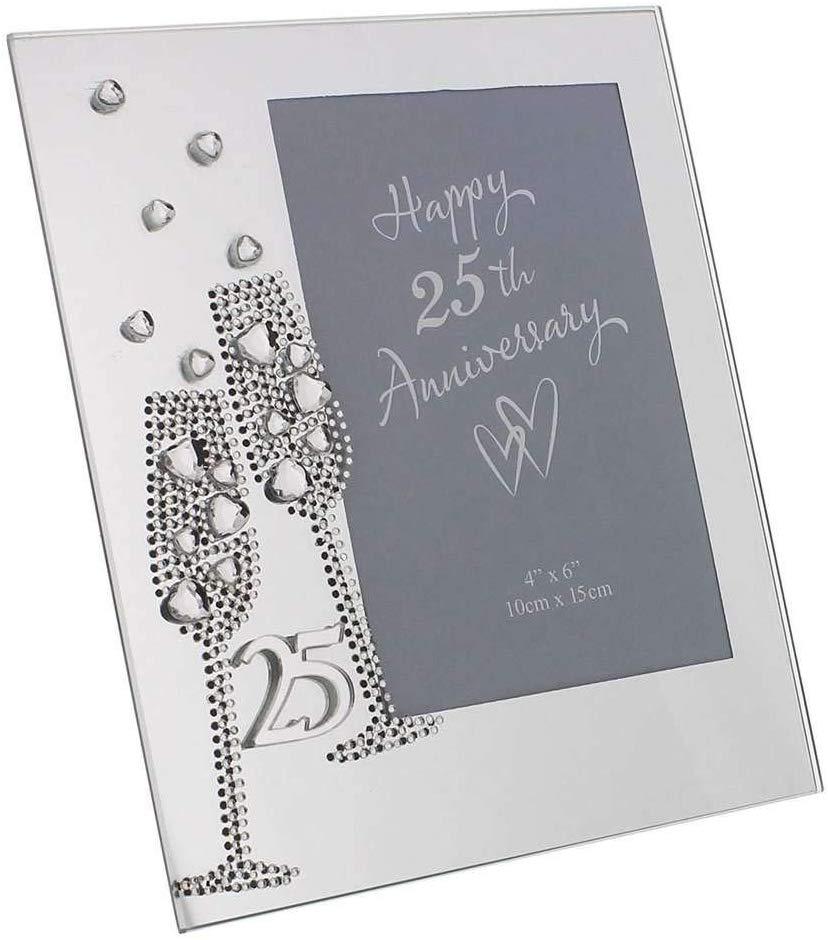 regalos originales aniversario bodas de plata